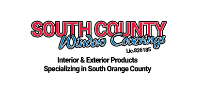 South County Window Coverings